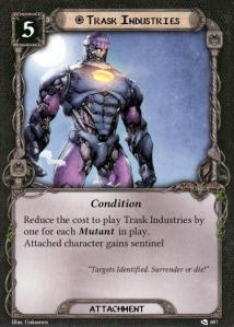 Trask-Industries-Front-Face